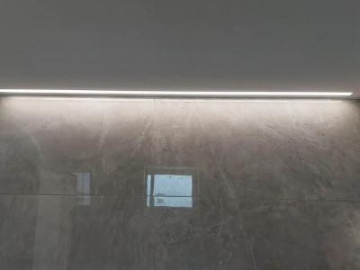 galeria-80